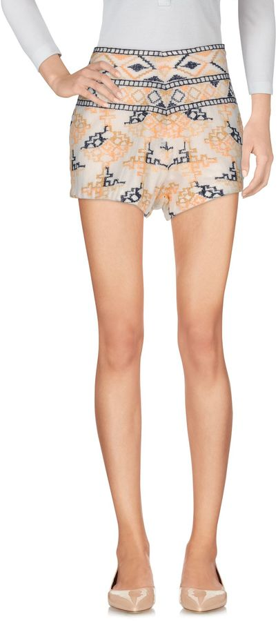 Antik BatikANTIK BATIK Shorts