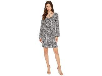 Tart Robby Dress Women's Dress