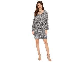 Tart Robby Dress Women's Dress