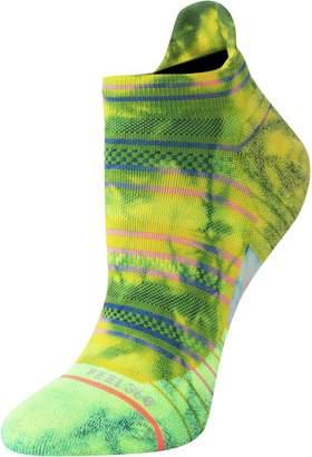 Stance 5K Tab Sock - Women's