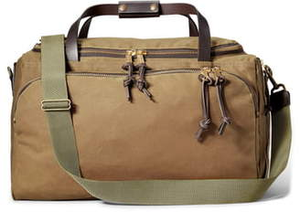 Filson Excursion Duffle Bag