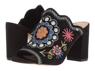 2459aa1a5775b ... Sam Edelman Olive Women s Shoes