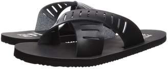 Billabong Bridge Walk Women's Slide Shoes