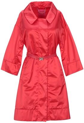 Vdp Club Overcoats
