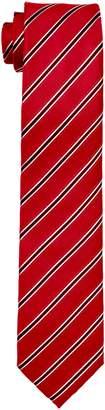 G.O.L. Boy's Krawatte Diagonal-Stripe 9948605 Necktie