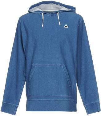 Burton Sweatshirts