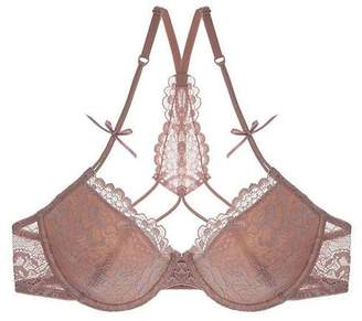 16bddfa4a Samantha Chang Intimates For Women - ShopStyle Canada