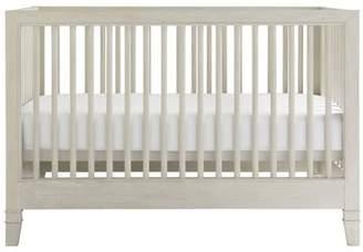 Universal Furniture Serendipity Stationary Crib