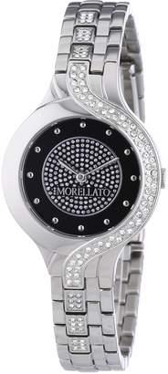 Morellato BURANO Women's watches R0153117501