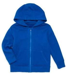 ATM Anthony Thomas Melillo Little Kid's French Terry Hoodie
