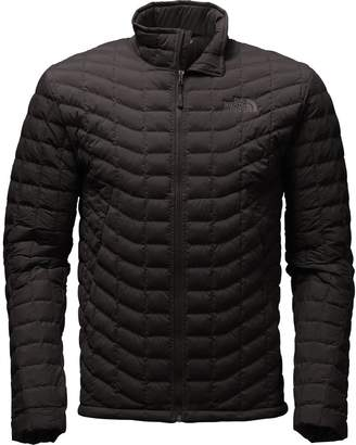 Parajumpers Extra Lang gradient