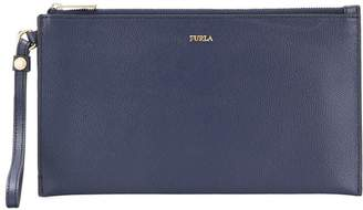 Furla small clutch bag