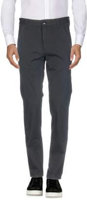 Cheap Monday Casual pants - Item 13186614EI