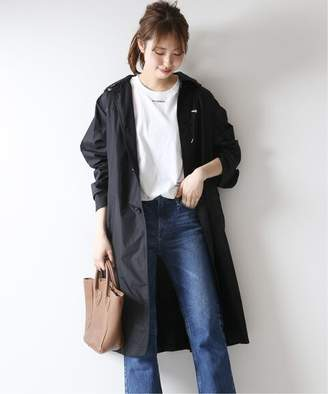 Spick and Span (スピック アンド スパン) - Spick and Span 【TRADITIONAL WEATHERWEAR】 PENRITH◆