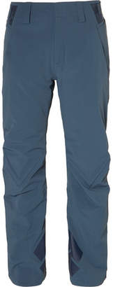 Bogner Kicker T Four-Way Stretch-Shell Trousers