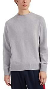 Rag & Bone Men's Seamless Cashmere Sweater - Gray