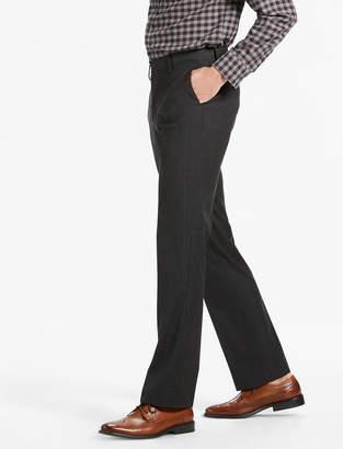 Lucky Brand JACK GLENPLAID SUIT PANT
