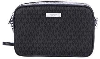 MICHAEL Michael Kors Monogram Crossbody Bag w/ Tags