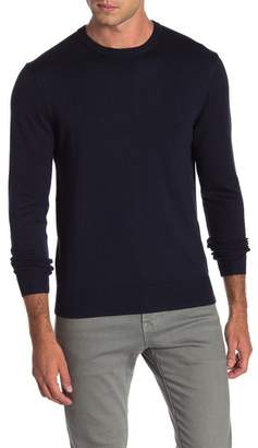 Joe Fresh Crew Neck Sweater