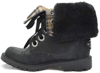 BearPaw Kayla Boot