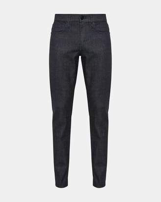 Theory J Brand Tyler Tapered Fit Jean