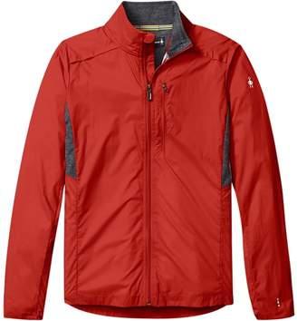 Smartwool PhD Ultra Light Sport Jacket - Men's