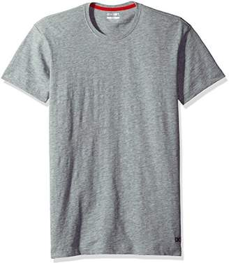 2xist Men's Crew Neck T-Shirt
