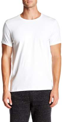 Calvin Klein 'U9001' Cotton Crewneck T-Shirt (3-Pack)