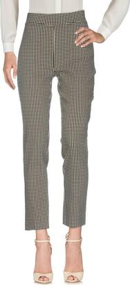 Joseph Ribkoff Casual pants - Item 13164323SS