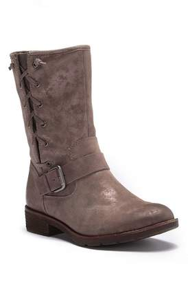 Sofft Belmont Suede Boot