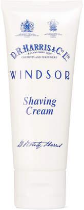 D.R. Harris D R Harris - Windsor Shaving Cream Tube, 75g