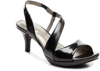 Bandolino Karsci Platform Sandal - Women's