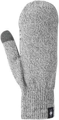 Smartwool Knit Mitten