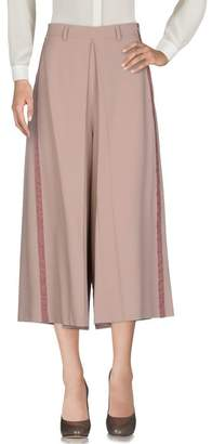 Cristinaeffe Casual trouser