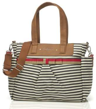 Babymel 'Cara' Diaper Bag