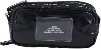 Marc Jacobs The Ripstop double zip pouche