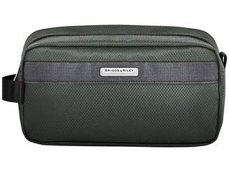Briggs & Riley Transcend VX Toiletry Kit