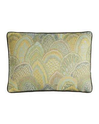 "Daniel Stuart Studio Largo Pillow, 15"" x 20"""