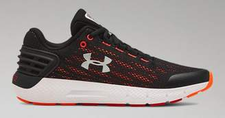 Under Armour Boys' Grade School UA Charged Rogue Running Shoes