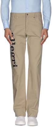 Allegri A-TECH Casual pants - Item 36789458FK