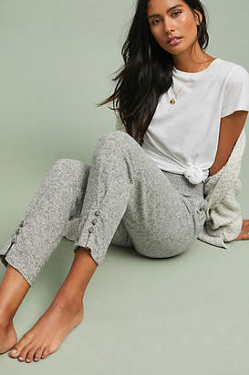 Saturday/Sunday CloudFleece Joggers