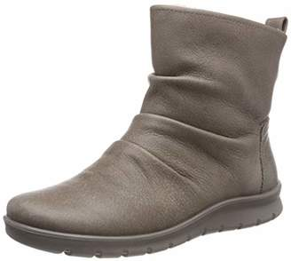 Ecco BABETT BOOT, Women's Ankle Boots Ankle boots,(42 EU)