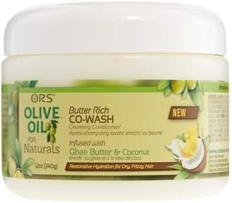 Organic Root Stimulator CoWash Cleansing Conditioner