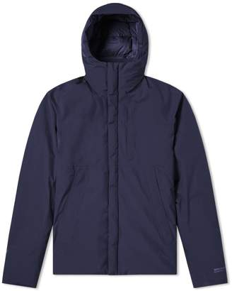 Norse Projects Fyn Down Gore-Tex Mountain Parka