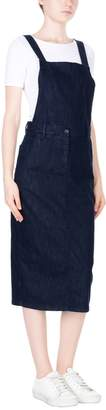 Liviana Conti Overall skirts