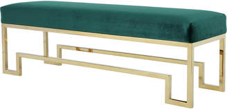 Pangea Rustique By  Laurence Bench