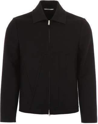 Valentino Vltn Short Jacket
