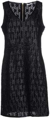 Supertrash Short dresses - Item 34573267OF