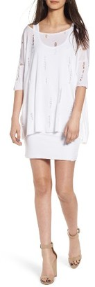 Women's Bailey 44 Dirty Lickin Dress $188 thestylecure.com