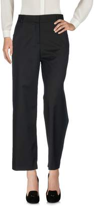 New York Industrie Casual pants - Item 13196256RQ